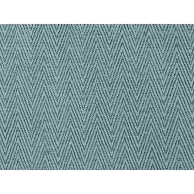 Elsa Chenille Upholstery: Glacier