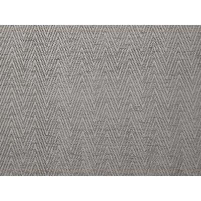 Elsa Chenille Upholstery: Stone