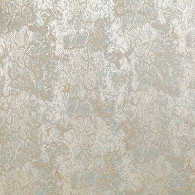 Wilderness Multi-Purpose Fabric Upholstery: Lakeside