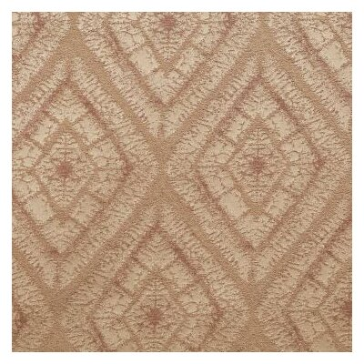 Wilderness Multi-Purpose Fabric Upholstery: Rosette