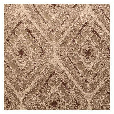 Wilderness Multi-Purpose Fabric Upholstery: Acorn