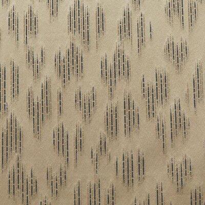 Wilderness Multi-Purpose Fabric Upholstery: Moonlight