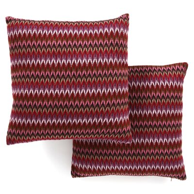 Evan  Decorative Pillow