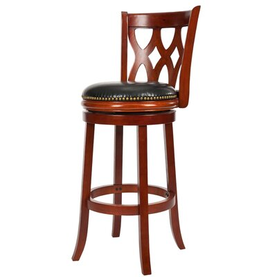 Ethan 29 Swivel Bar Stool