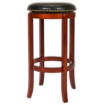 Aidan 24 Swivel Bar Stool