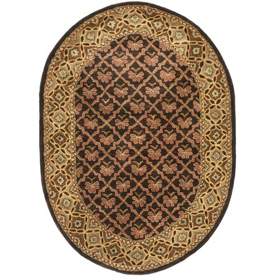 Classic Assorted Rug image