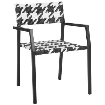 Patio Halden Arm Chair