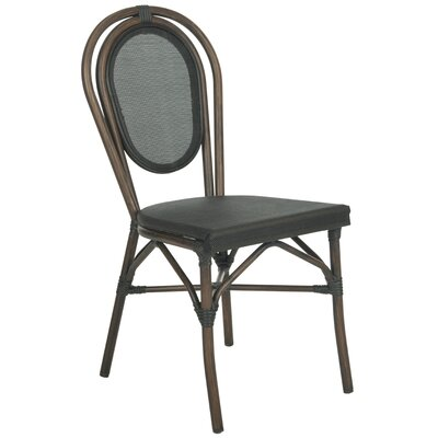 Patio Ebsen Dining Chair