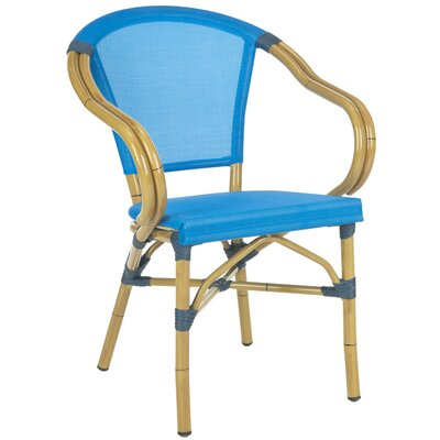 Patio Karine Arm Chair