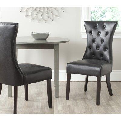 Mcdaniel Side Chair