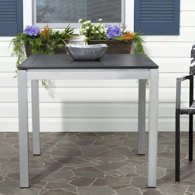 Onika Patio End Table