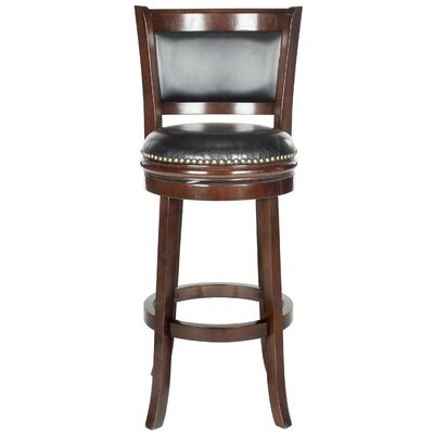 Brockway 29 Swivel Bar Stool