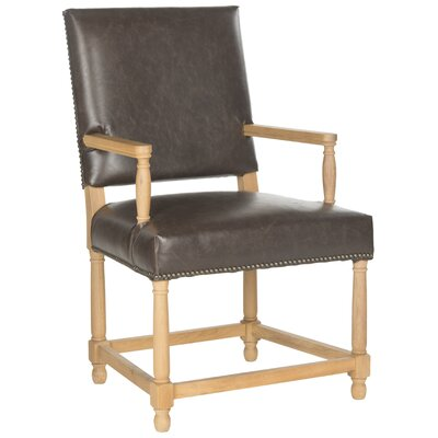 Faxon Arm Chair