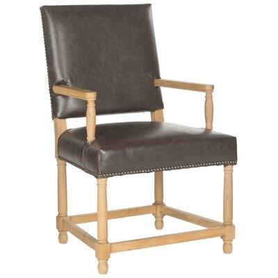 Faxon Arm Chair