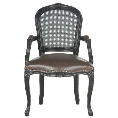 Mckenna Arm Chair
