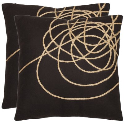 Thornton Throw Pillow