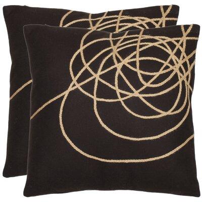 Thornton Throw Pillow