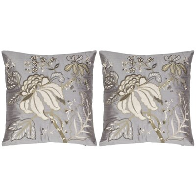Jesmond Throw Pillow