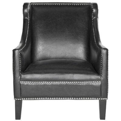 McKinley Club Chair