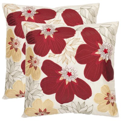 Meridan Throw Pillow