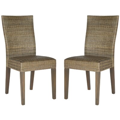 Fausta Side Chair