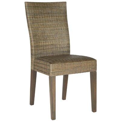 Fausta Side Chair