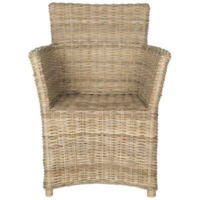 Natuna Arm Chair