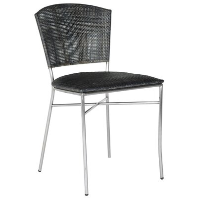 Melita Side Chair