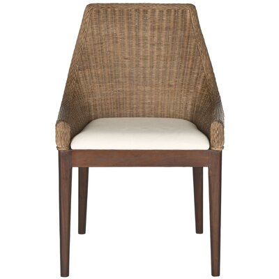 Franco Accent Chair