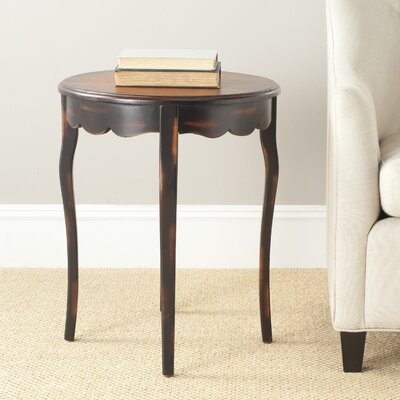 Kailey End Table