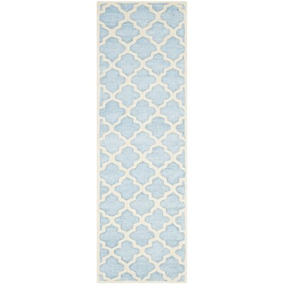 Precious Outdoor Rug Rug Size: Rectangle 3 x 5