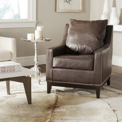 Colton Armchair