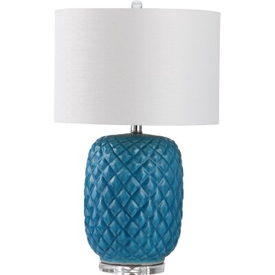 Chaney 25.25 Table Lamp
