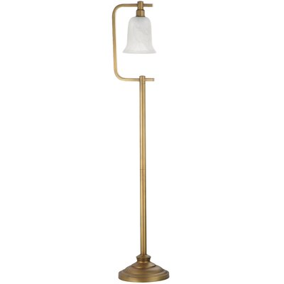 Corey Floor Lamp