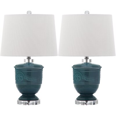 Shoal 23.5 Table Lamp