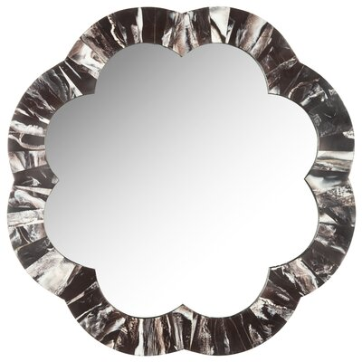 Felicity Oversized Wall Mirror