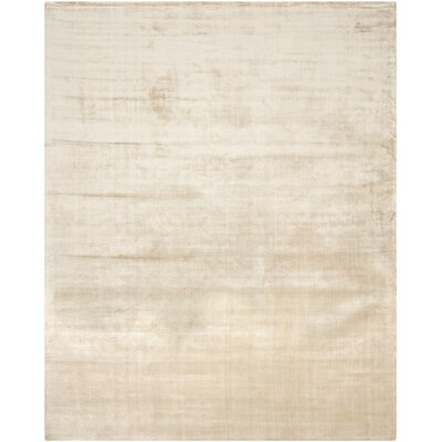 Mirage Stone Area Rug Rug Size: Rectangle 8 x 10