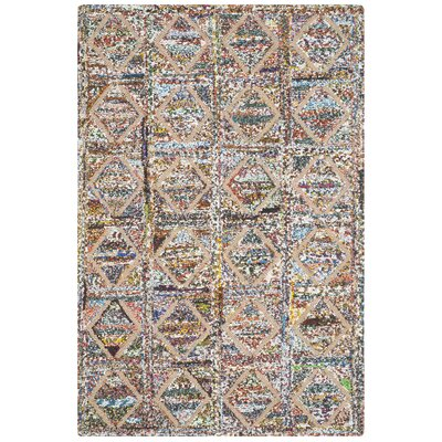 Nantucket Area Rug Rug Size: 5 x 8