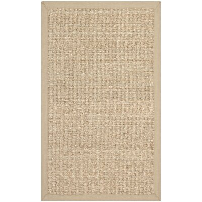 Countryside Caraway Area Rug Rug Size: Rectangle 26 x 310