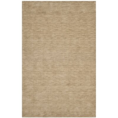 Lynndale Caraway Area Rug Rug Size: Rectangle 5 x 8