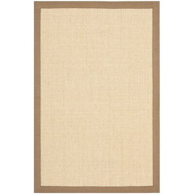 Countryside Caraway Area Rug Rug Size: Rectangle 5 x 8