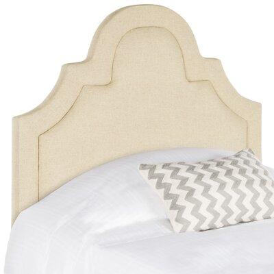 Kerstin Upholstered Headboard