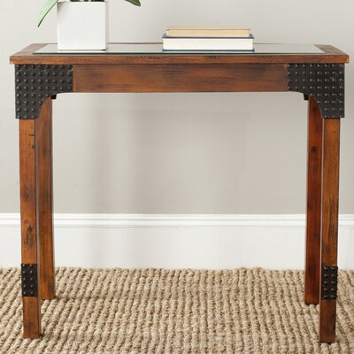 Holtville Console Table