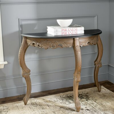 Willand Console Table