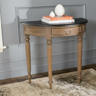 Shepton Console Table