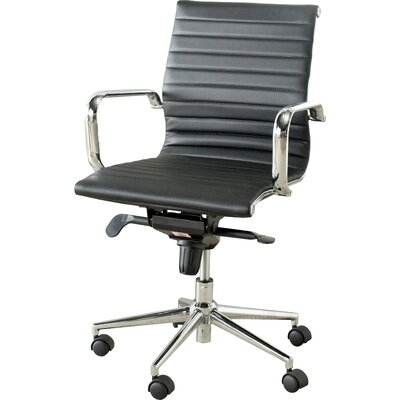 Ayla Office Chair