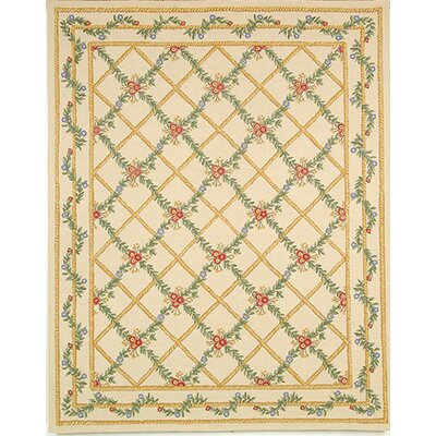 synonym trellis  runner french table
