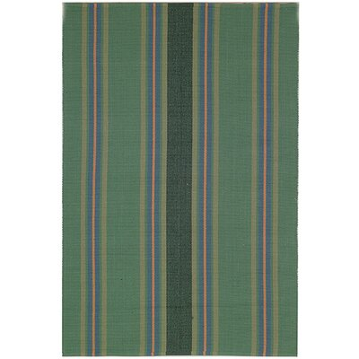 Penfield Rug Rug Size: Rectangle 5 x 8