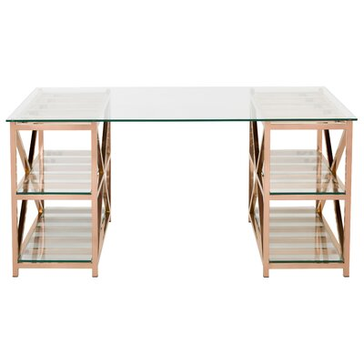 Couture Nelson Writing Desk