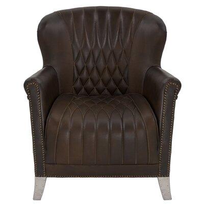 Couture Bocardo Arm Chair